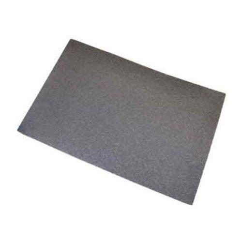 """Buy a 36 grit 12""""x18"""" Sanding Sheet from Pasco Rentals!"""