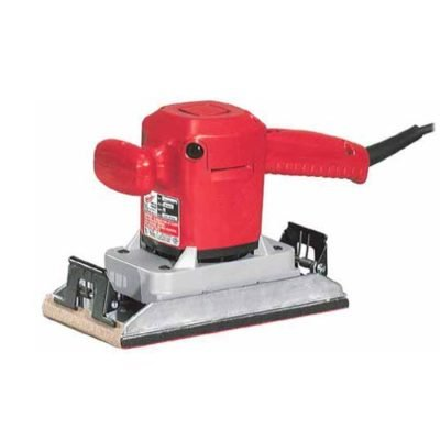Rent a 1/2-Sheet Sander from Pasco Rentals!