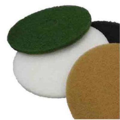 "Buy a 17"" Scrub Pad from Pasco Rentals!"