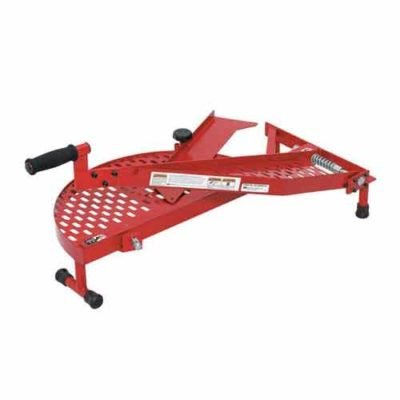 Rent a Shingle Cutter from Pasco Rentals!