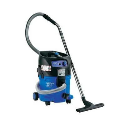 Rent a Shop Vacuum from Pasco Rentals!