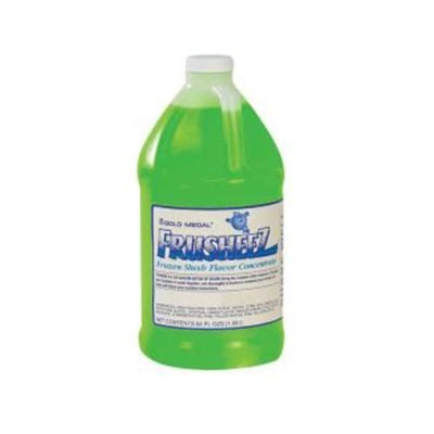 Buy a 1/2 Gallon of Southwestern Margarita Mix from Pasco Rentals!