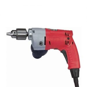 "Rent a Small 1/2"" Drill from Pasco Rentals!"