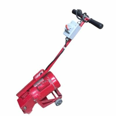 Rent a Small Power Tile Stripper from Pasco Rentals!