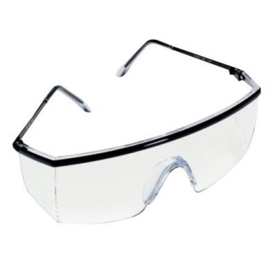 3M Sting-Rays Safety Glasses