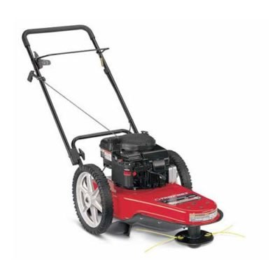 Rent a String Trimmer Mower from Pasco Rentals!