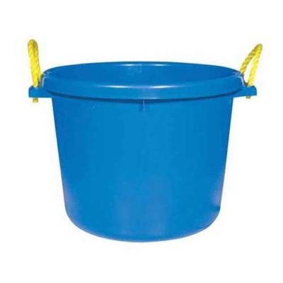 Rent a Texture Stirring Tub from Pasco Rentals!