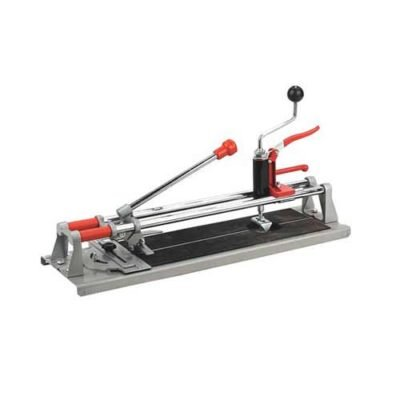 """Rent a 20"""" Snap Tile Cutter from Pasco Rentals!"""