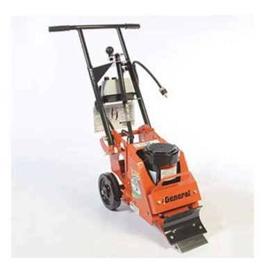 Rent a Large Power Tile Stripper from Pasco Rentals!