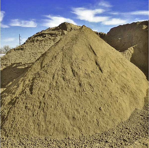 Purchase Topsoil at Pasco Rentals!