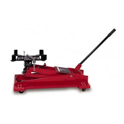 Rent a Truck Transmission Jack from Pasco Rentals!