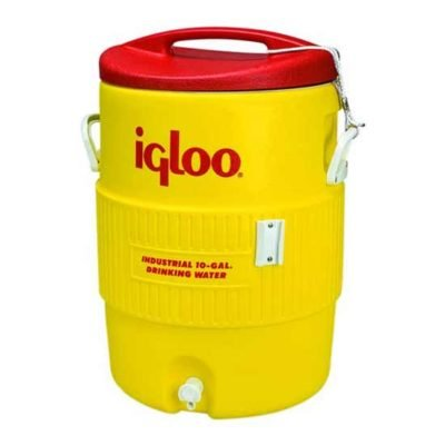 Rent a 10 gal. Water Cooler from Pasco Rentals!
