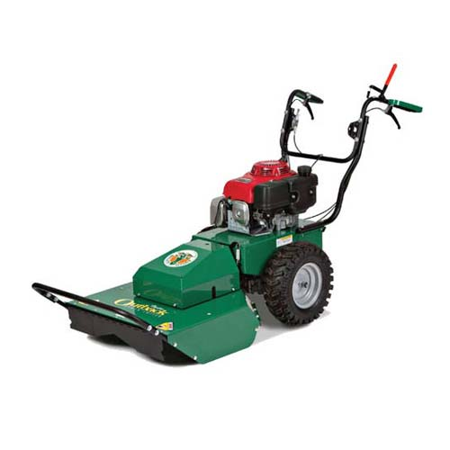 Rent a Weed Mower from Pasco Rentals!
